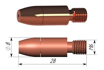 МПТ-08-12